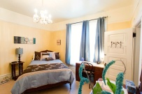 Room 27 - Pandita Ramabai