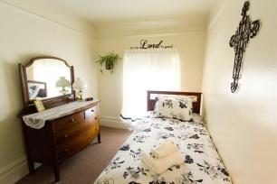 Room 36 -