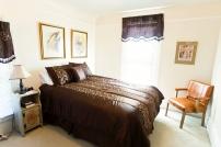 Room 32 -