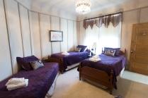 Room 22 -