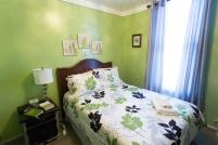 Room 23 - Smith Wigglesworth