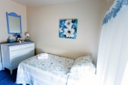 Room 34 -