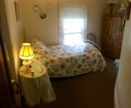 Room 35 -
